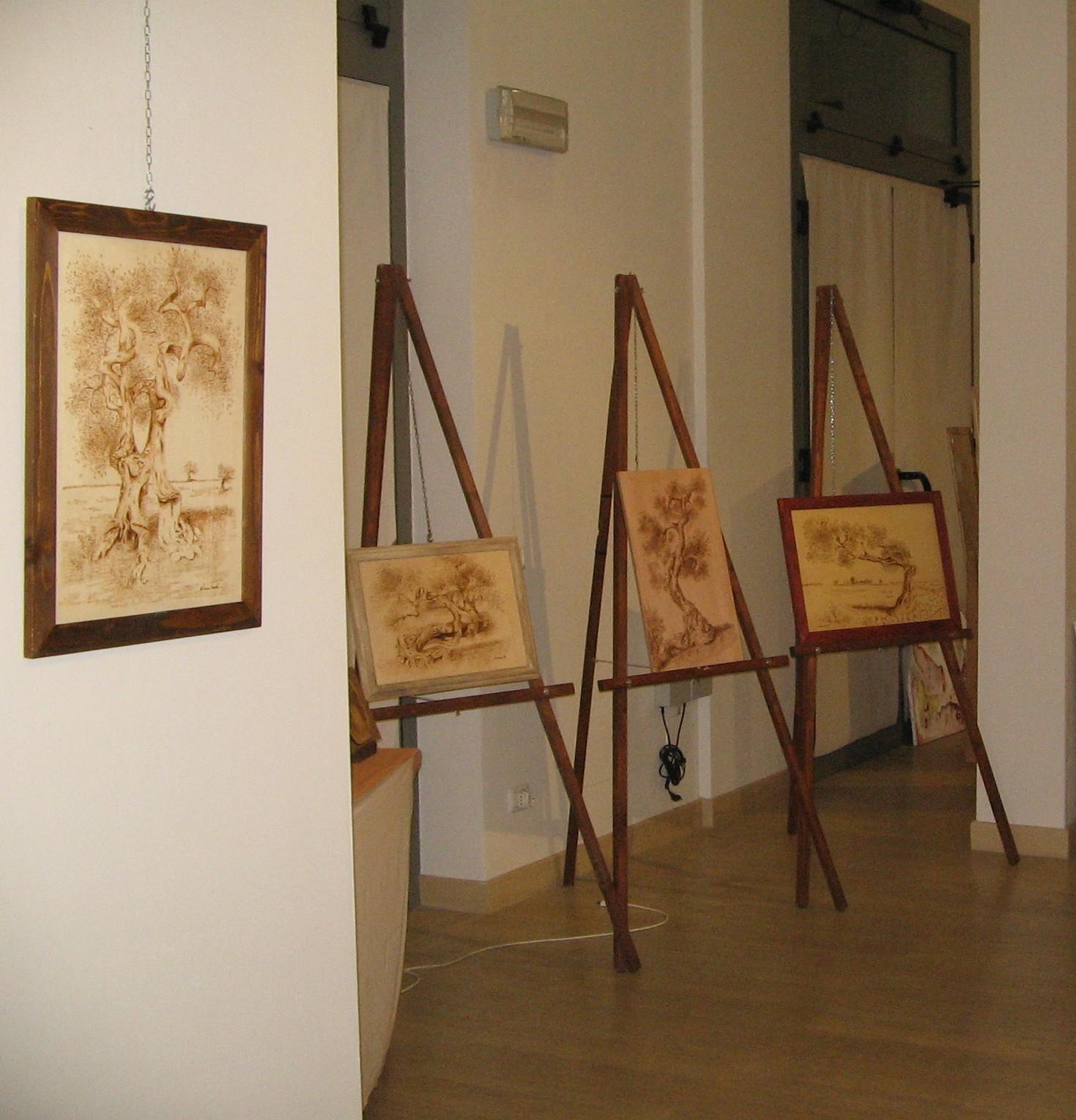 Galleria fotografica - Porta montanara imola ...